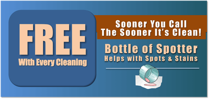 Carpet Cleaning | Upholstery | Water Damage | Bridgewater | Somerset | Piscataway | Branchburg | Hillsborough | East Brunswick | NJ