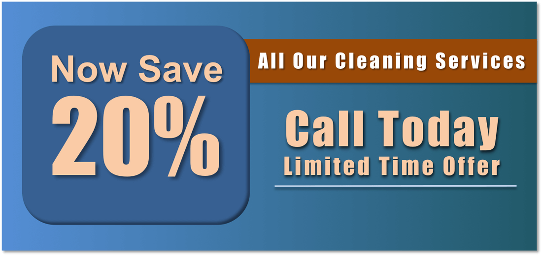 Carpet Cleaning Water Damage Restoration Kearney