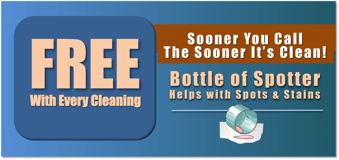 Carpet Cleaning | Upholstery | Pet Odor | Tile & Grout | Water Extraction | Fargo ND | West Fargo ND | Moorhead MN | Detroit Lakes MN | Casselton ND