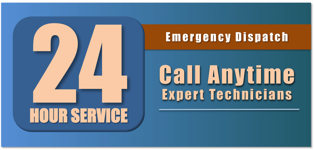 Water Damage Restoration | Mold Removal | Fire | Chicago | IL