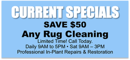 Rug Cleaning | Stains | Repair | San Francisco | San Mateo | Alamada | Sonoma | Contra Costa | Marin | County | CA