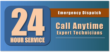 Water Damage | Fire Damage | Mold Removal | Cleaning | Plant City | FL