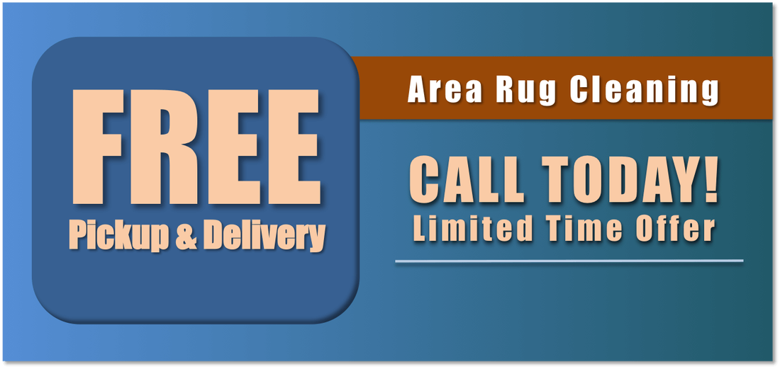 Carpet Cleaning | Air Duct Cleaning | Tile Cleaning | Upholstery Cleaning | Area Rugs | Little Rock | Maumelle | Benton | Bryant | North Little Rock | AR