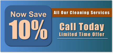 Carpet Cleaning | Bend | LaPine | Redmond | Prineville | Madras | OR