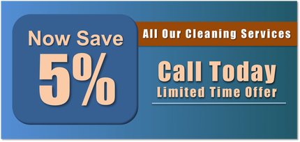 Water damage | Sewage | Mold Remediation | Carpet cleaning | Reseda | Woodland Hills | Burbank | Los Angeles | Beverly Hills | CA