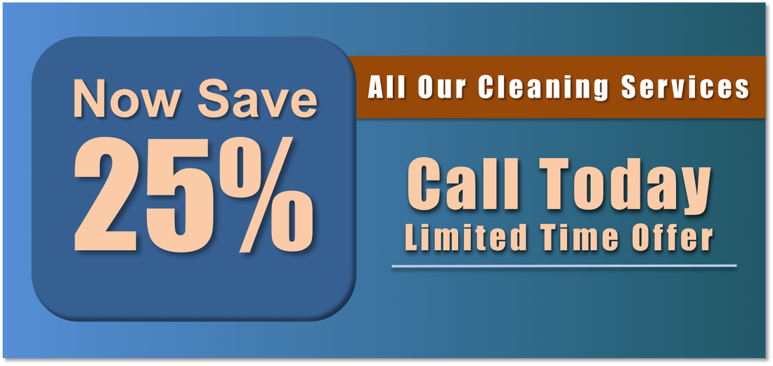 Website Dun Rite Carpet Cleaning El Paso Tx