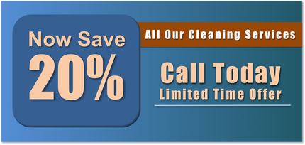 Carpet Cleaning | Cincinnati | West Chester | Mason | Loveland | Milford | OH
