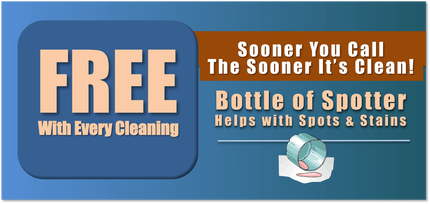 Dry Organic Carpet Cleaning | Tile and Grout | Pet Stain and Odor Removal | Yuma | Fortuna Foothills | Somerton | AZ