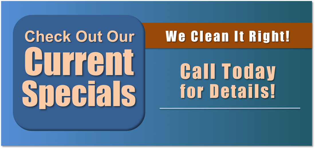Carpet Cleaning | Tile | Furniture | Wood Floors | Air Ducts | Natural Stone Cleaning