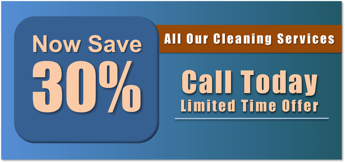 Carpet Cleaning | Tile & Grout | Sacramento | Rocklin | Roseville | Folsom | Lincoln | CA