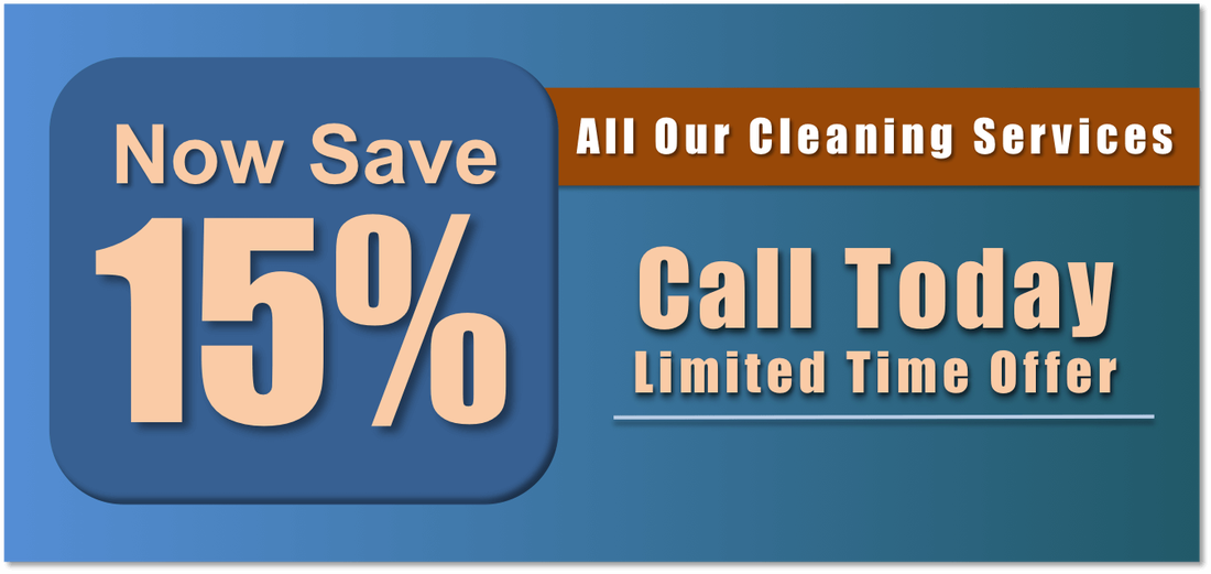 Carpet Cleaning | Tile | Upholstery | Air Ducts | Water Damage | Mold Removal |
